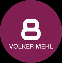 weinbar8.de